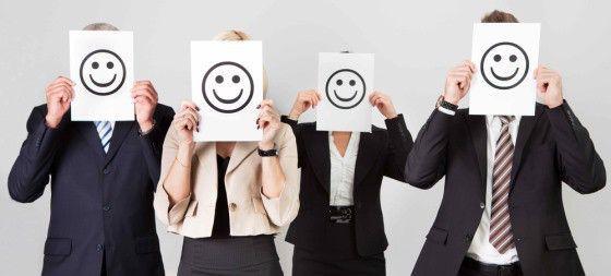 Emociones y empresa
