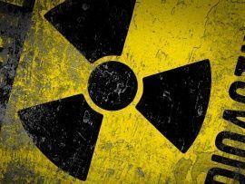 Personas tóxicas en el camino