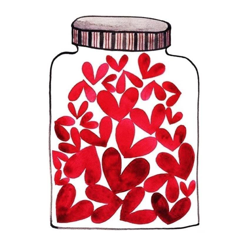 Cuando San Valentin no te convence: cómo construir relaciones de pareja positivas