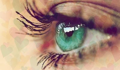 Las Personas Altamente Sensibles y las relaciones de pareja: el Amor desde los ojos de una PAS