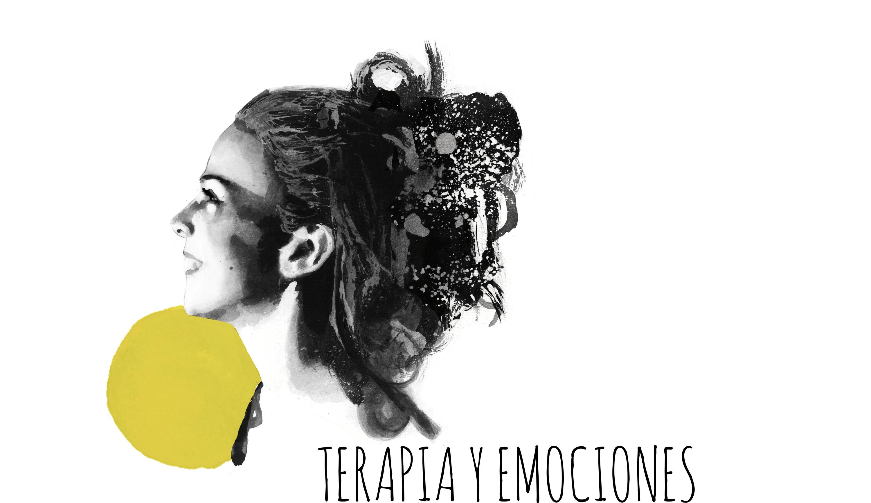 LifeCoaching, Terapia de Pareja & Sexología