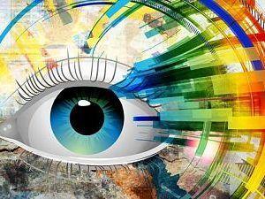 Hipnosis: ¿en qué puede ayudarte este método terapéutico?