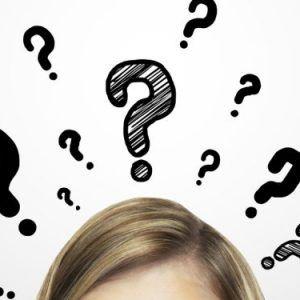 Las 20 preguntas más comunes sobre PAS (y sus respuestas)