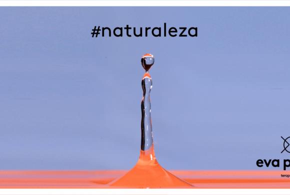 #naturaleza y PAS