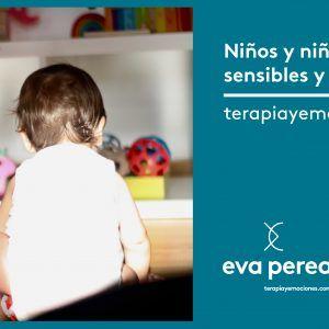 Niños y niñas AS y extroversión | PARTE 2