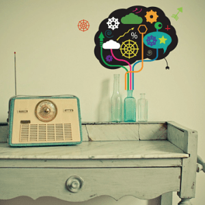 Diálogo interno o esa radio que siempre llevas encendida en tu cabeza