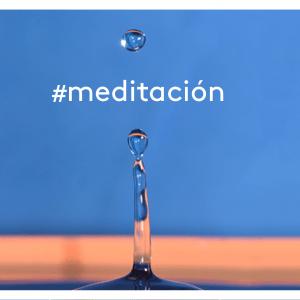 #meditación y alta sensibilidad | Entrevista a Arnau Benlloch